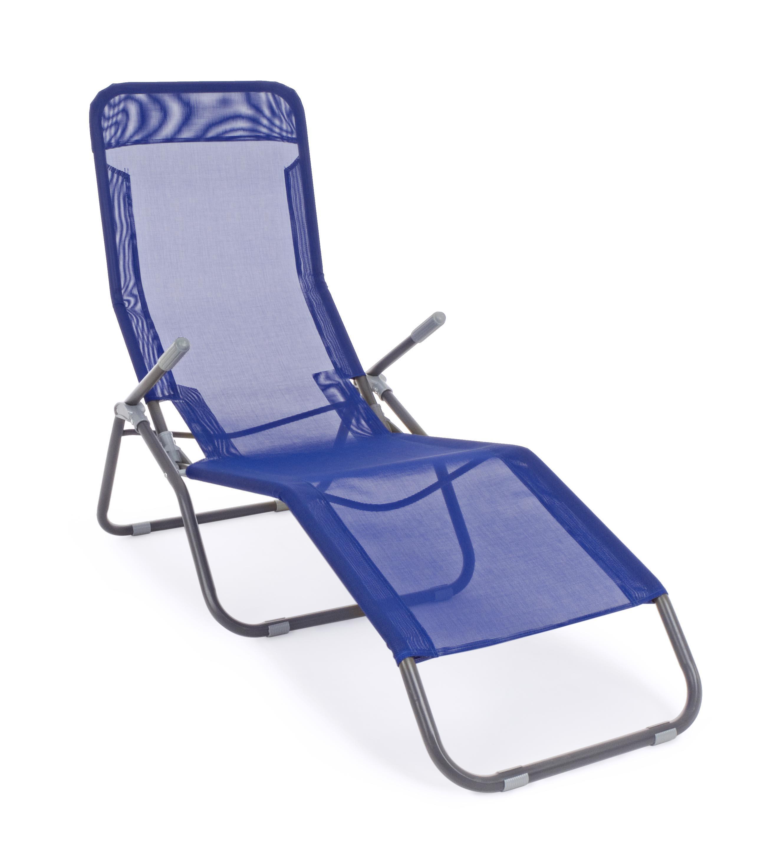 sedie sdraio scaramuzza